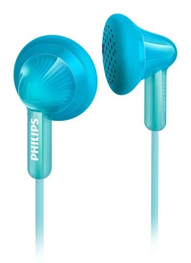 Kulaklık-Philips